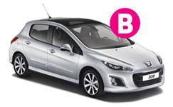 hyra-bil-billigt-goteborg-hem-bil-b