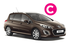 hyra-bil-billigt-goteborg-hem-bil-c